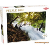 Tactic Patak, 1000 db-os puzzle