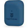 Tactical Velvet Smoothie - AirPods Navy Seal