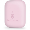 Tactical Velvet Smoothie - AirPods Pink Panther