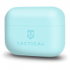 Tactical Velvet Smoothie - AirPods Pro Maldives