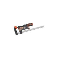 Tactix Tactix Csavaros szorító, temperöntvény 400x120 mm barkácsolás, csiszolás, rögzítés