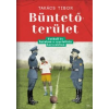 Takács Tibor Büntetőterület