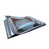 Takaróponyva - 6X10 M (210g/m2)