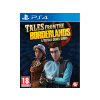 Take2 Tales from the Borderlands (PS4)