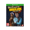 Take2 Tales from the Borderlands (Xbox One)