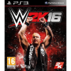 Take2 WWE 2K16 (PS3)