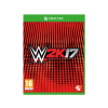 Take2 WWE 2K17 (Xbox One)