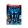 Take2 XCOM: Enemy Unknown (Complete Edition) PC
