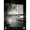 Take That - Look Back Don (DVD)