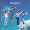Take That The Circus (CD)
