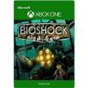 Take-Two BioShock - Xbox One digitális