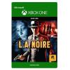 Take-Two LA Noire - Xbox One digitális