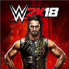 Take-Two WWE 2K18 Tartós ikonok csomag - Xbox One Digital