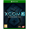 Take-Two XCOM 2: megerősítő csomag DIGITAL