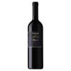 Takler Merlot száraz vörösbor 13% 0,75 l