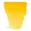 Talens Van Gogh szilkés akvarellfesték, 1/2 szilke - 269, Azo yellow M