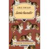 Talentum Kiadó Eric Knight: Lassie hazatér