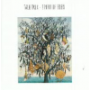 Talk Talk Spirit Of Eden (CD)