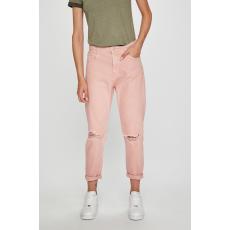 TALLY WEIJL - Farmer Selma - rózsaszín - 1441590-rózsaszín