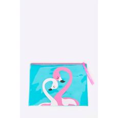 TALLY WEIJL - Kozmetikai táska - kék