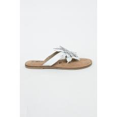 Tamaris - Flip-flop - fehér - 1285838-fehér