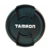 Tamron HOOD for 60mm (G005)