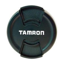Tamron lencsevédő sapka 180mm-es Di objektívhez lencsevédő sapka