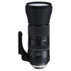 Tamron SP 150-600mm f/5-6.3 Di VC USD G2 objektív (Canon)