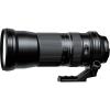 Tamron SP 150-600mm f/5-6.3 Di VC USD Sony
