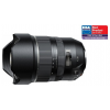 Tamron SP 15-30mm f/2.8 Di USD (Sony A)