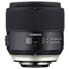 Tamron SP 35mm f/1.8 Di VC USD (Canon) objektív