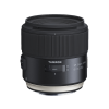 Tamron SP 35MM F/1.8 DI VC USD (N)