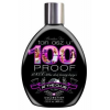 Tan Asz U 100 Proof 200ml