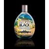 Tan Asz U Aloha Black 200x 22ml