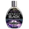 Tan Asz U Midnight Black 100x 22ml