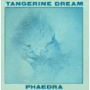 Tangerine Dream Phaedra (CD)