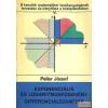 TANKÖNYVKIADÓ Exponenciális és logaritmusfüggvény - Differenciálszámítás