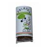 Tannin Market Falatka protein szelet fahéjas 70 gramm