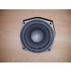 Tannoy 1278 Mercury MX-center mély 114mm hangszóró (INFORM-33850)