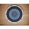 Tannoy 1709 Eyris 3 Felső Mélyközép 175mm hangszóró (INFORM-33840)