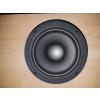Tannoy 1725 Fusion 4 Mélyközép 175mm hangszóró (INFORM-33834)