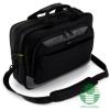 """Targus CityGear 15-17.3"""" fekete notebook táska (TCG470EU)"""