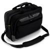 """Targus CityGear Topload Case 15-17.3"""" fekete"""