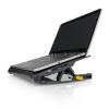 Targus Notebook Hűtő Chill Mat (AWE81EU)