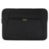 Targus Notebook tok TSS931EU, City Gear 14 Laptop Sleeve - Black
