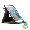 "Targus THZ634GL Versavu 9,7"" iPad (2017),  iPad Pro, Air, Air 2 forgatható fekete védő tok (THZ634GL)"