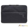 Targus TSS95004EU 360 Perimeter 15,6 szürke élvédelmes notebook tok