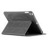 Targus védőtok; 3D; 9.7''; iPad Pro