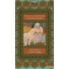 Tarot of the Thousand and One Nights