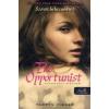 Tarryn Fisher The Opportunist - Kihasznált alkalom